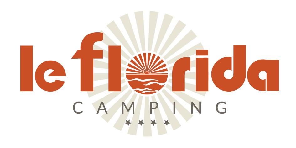 Camping Florida