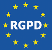 RGPD Conformité